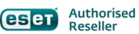 ESET_Authorised_Reseller_Logotype11