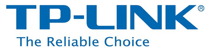 TP_LINK_logo_2